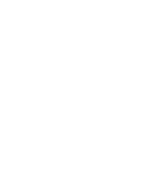 logo_on_air